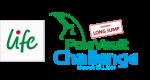 Life pvc logo 2014